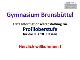 Ppt Die Facharbeit Am Amplonius Gymnasium Powerpoint Presentation