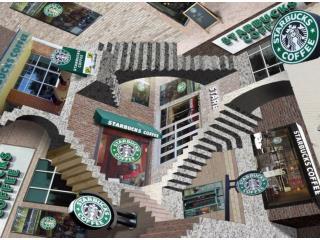 Bài báo cáo: Đầu tư quốc tế Case11: Starbucks' International Operations