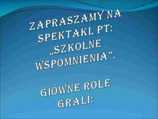 2. Ciekańska Agnieszka