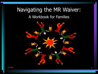 Navigating the MR Waiver: