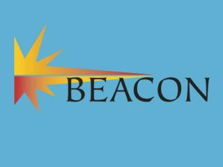 Beacon A Collaborative Approach to Library Automation