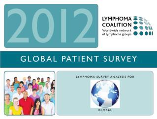 REZULTATI ISTRAŽIVANJA-DEMOGRAFSKI Učešće u anketi uzelo 1606 pojedinaca iz 17 zemalja širom sveta