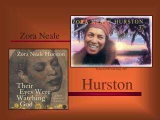 Hurston