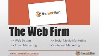 Tame the SEO Beast with the Help of internet marketing consu