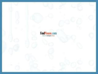 FindPlease - Lowest Market Price & Deals on Popular Products