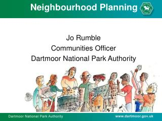 Neighbourhood Planning  Neighbourhood Planning Neighbourhood Planning  Neighbourhood Planning