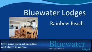 Benefits of Purchasing a Rainbow Beach Investment Property