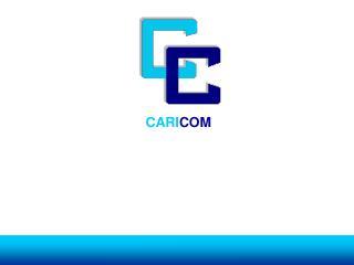 CARI COM
