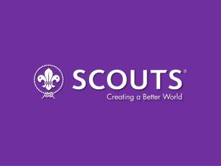 THE EUROPEAN SCOUT REGION