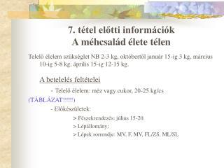 PPT - CITROM ÉS CUKOR PowerPoint Presentation - ID 5268831 2082164fd9