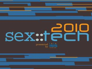Coming Out in the Techno Era: Implications for a sex-positive public health