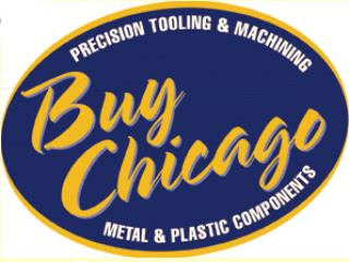 Tooling & Manufacturing Association