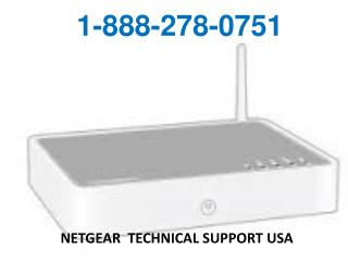 1-888-278-0751 Netgear Technical support USA-router & modem