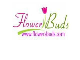 Flower shop in Secunderabad Hyderabad