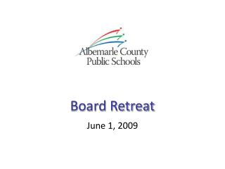 Board Retreat