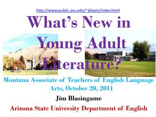 public.asu/~jblasin/index.html