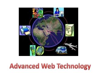 Microsoft VB 2005: Reloaded, Advanced