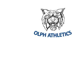 OLPH ATHLETICS