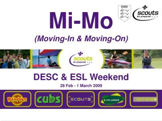 Mi-Mo (Moving-In & Moving-On)
