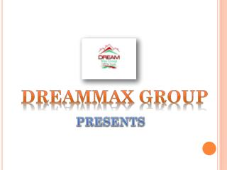 DREAMMAX GROUP
