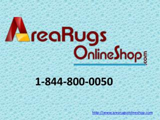 Area Rugs Online Shop Animal Rugs