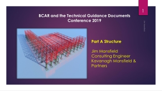 Introduction to Timber Engineering -  Timber Design to Limit States - Part 1 - Introduction to Structural Timber  Design