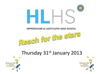 Revision……. Thursday 31 st  January 2013