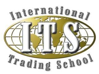 International Trading School