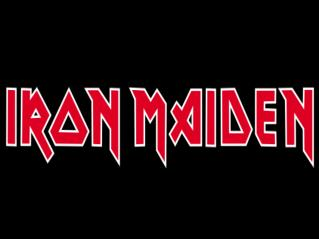 Iron Maiden is a Heavy Metal band created by Steve Harris in 1975. Presently the members are :