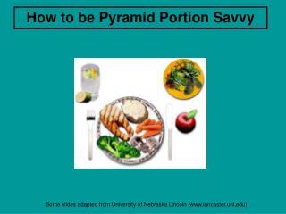 Some slides adapted from University of Nebraska Lincoln (lancaster.unl)