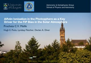Alfvén Ionisation in the Photosphere as a Key Driver for the FIP Bias in the Solar Atmosphere