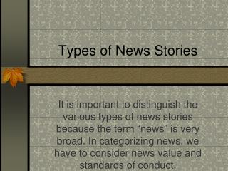 basic terms of newspaper Journalism and publishing terms list,  a group that audits newspaper circulation  operating system — a basic layer of software that controls computer.