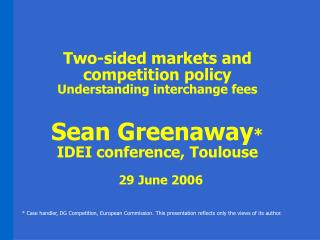 29 June 2006