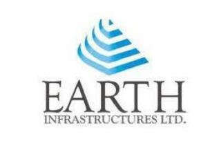 Earth Infra - Earth Infrastructure