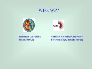 Technical University Braunschweig