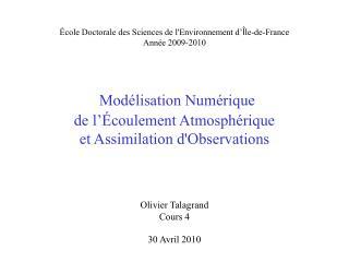 S. Louvel, Doctoral Dissertation, 1999