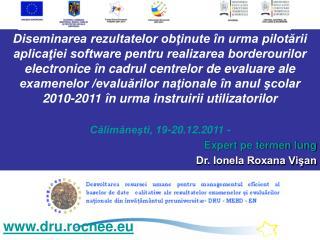 dru.rocnee.eu