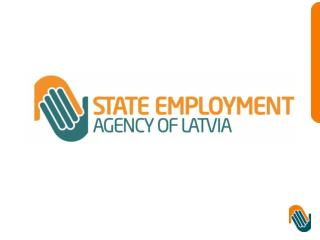 Brief information on the history of State Employment Agency