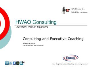 HWAO Consulting