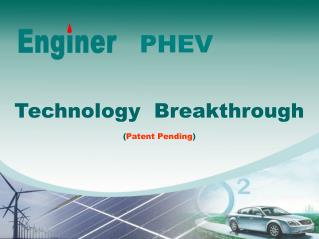 2-Stage  Plug-in Hybrid Electric Vehicle Conversion