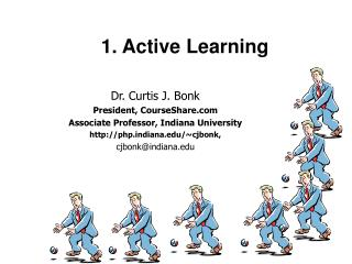 1. Active Learning