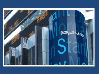 THE MILLER GROUP MORGAN STANLEY SMITH BARNEY