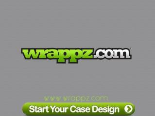 iPhone Accessories by Wrappz.com