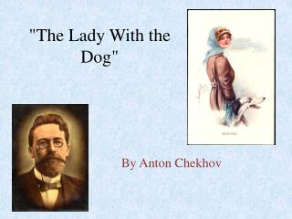 analysis the kiss anton chekhov Anton pavlovich chekhov was born on january 17 degradation he was obliged to kiss spective analysis of pavel chekhov.