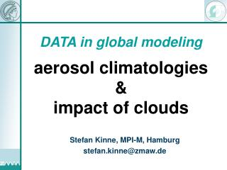 Numerical diffusion in sectional aerosol modells