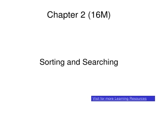 Chapter 2 (16M)