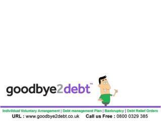 Live a Debt Free Life