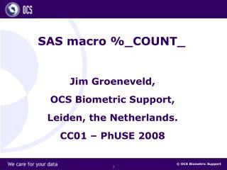 SAS macro %_COUNT_
