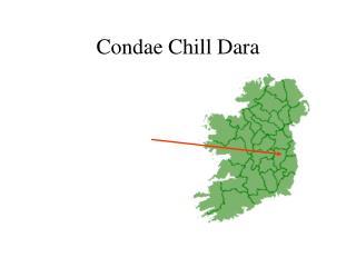 Condae Chill Dara