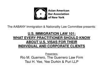 Where to Find the Law  The USCIS Website: USCIS USCIS Laws, Regulations and Guides